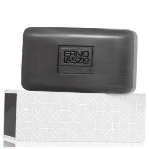 Erno Laszlo Sea Mud Deep Cleansing Bar 100 G