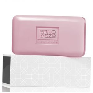 Erno Laszlo Sensitive Cleansing Bar 100 G