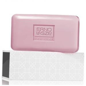 Erno Laszlo Sensitive Cleansing Bar 100 G