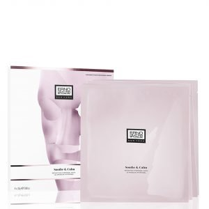 Erno Laszlo Sensitive Hydrogel Mask 4 Pack