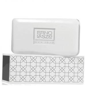 Erno Laszlo White Marble Cleansing Bar 100 G