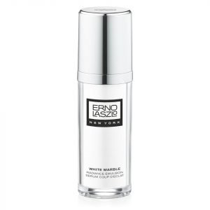 Erno Laszlo White Marble Radiance Emulsion 28.35 G