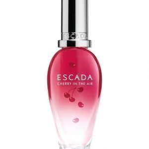 Escada Cherry In The Air Edt Tuoksu