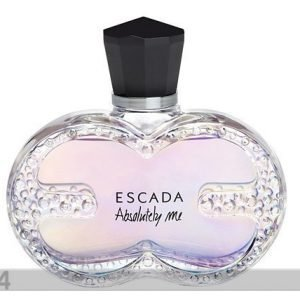 Escada Escada Absolutely Me Edp 75ml