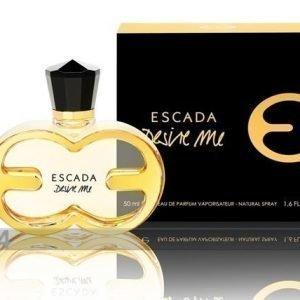 Escada Escada Desire Me Edp 75ml
