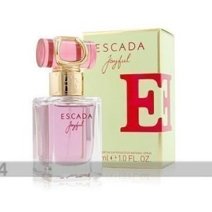 Escada Escada Joyful Edp 30ml