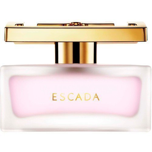 Escada Especially Delicate Notes EdT 50 ml