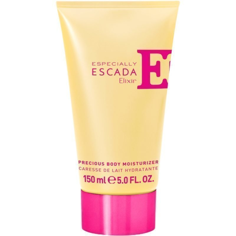Escada Especially Elixir Body Lotion Body Lotion 150ml