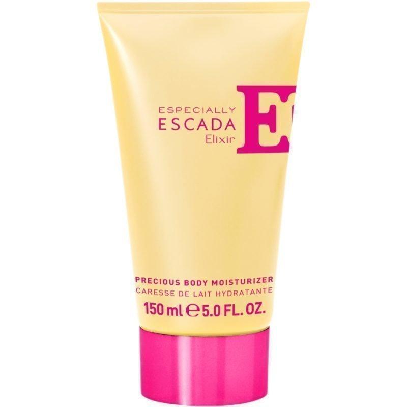 Escada Especially Elixir Body Lotion Body Lotion 150ml