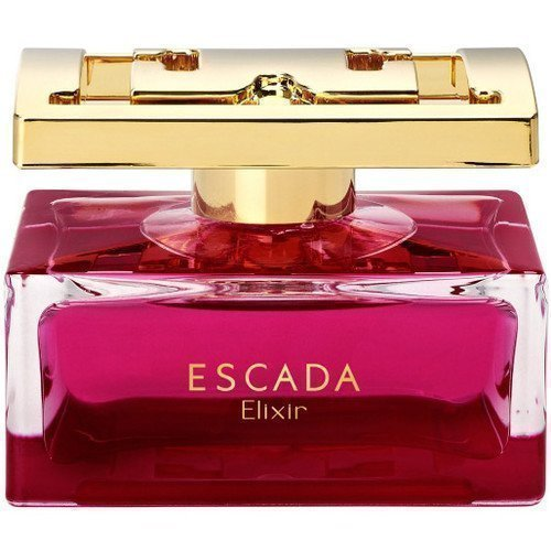 Escada Especially Elixir EdP 50 ml