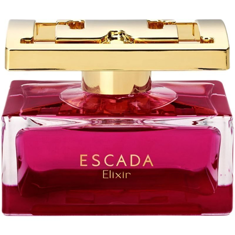 Escada Especially Elixir EdP EdP 30ml