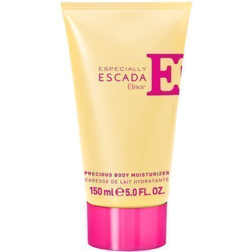 Escada Especially Elixir Precious Body Moisturizer