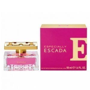 Escada Especially Escada W Edp 30 Ml Hajuvesi