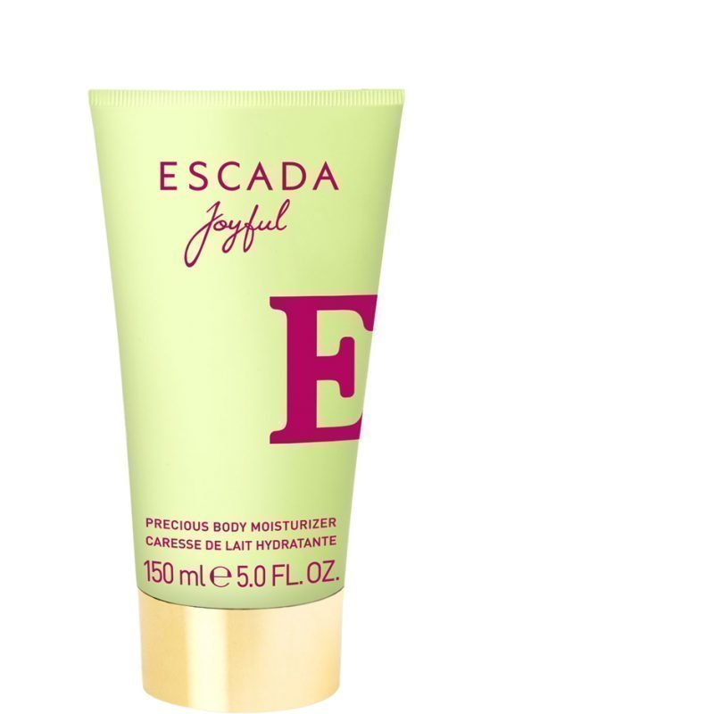 Escada Joyful Body Lotion Body Lotion 150ml