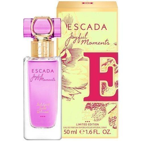 Escada Joyful Moments EdP 50 ml