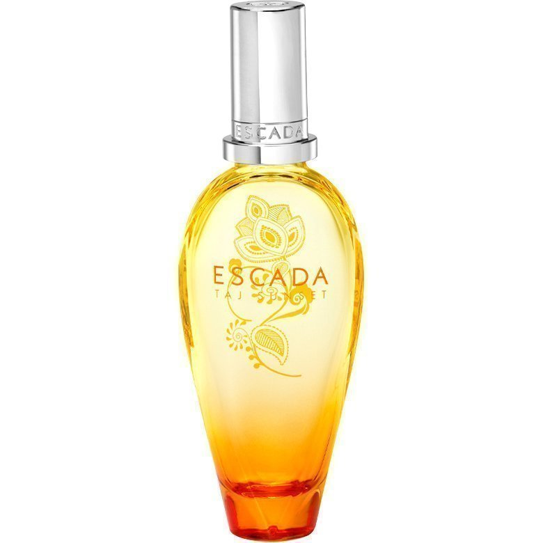 Escada Taj Sunset EdT EdT 30ml