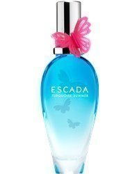 Escada Turquoise Summer EdT 100ml