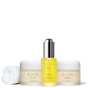 Espa Age Defying Collection Worth €247.00