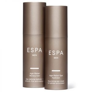 Espa Age Defying Men's Collection Worth €113.00