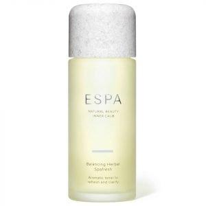 Espa Balancing Herbal Spafresh 200 Ml
