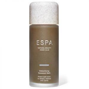 Espa Detoxifying Seaweed Bath 200 Ml