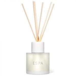 Espa Energising Aromatic Reed Diffuser 200 Ml
