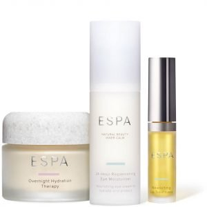 Espa Night Care Collection Worth €137.00