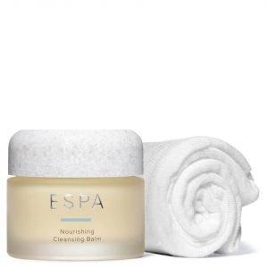 Espa Nourishing Cleansing Balm 50 G