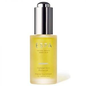 Espa Optimal Skin Proserum 30 Ml