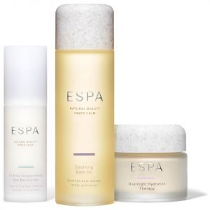 Espa Relax Collection Worth €154.00