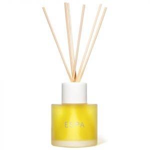 Espa Restorative Aromatic Reed Diffuser 200 Ml