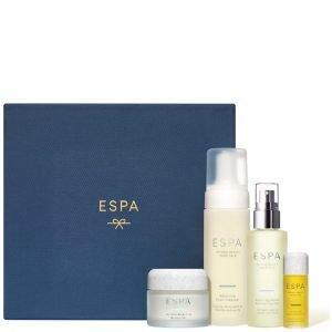Espa The Balancing Collection