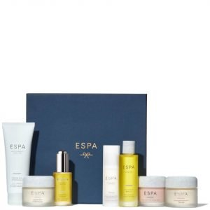 Espa The Heroes Collection