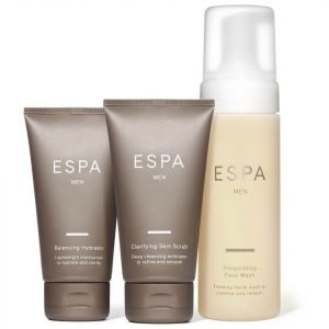 Espa The Men's Collection Worth €129.00