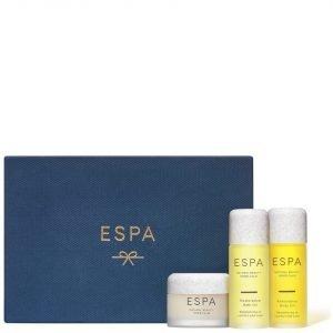 Espa Time For Calm