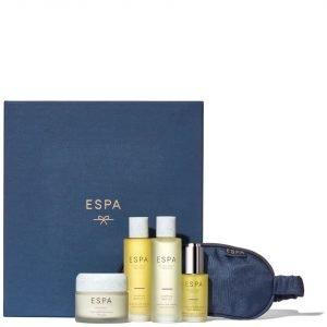 Espa Ultimate Sleep Collection