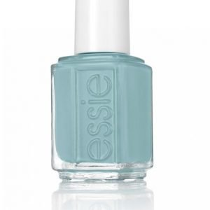 Essie Fall Collection Kynsilakka