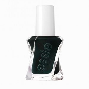 Essie Gel Couture Kynsilakka Hang Up The Heels