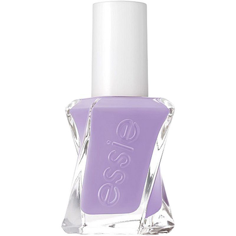 Essie Gel Couture Nail Polish 180 Dress Call 13