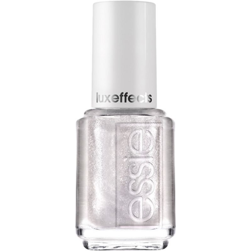 Essie Luxeffects 277 Pure Pearlfection 13