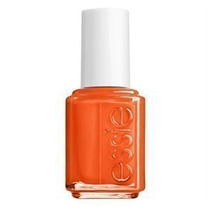 Essie Meet Me At Sunset