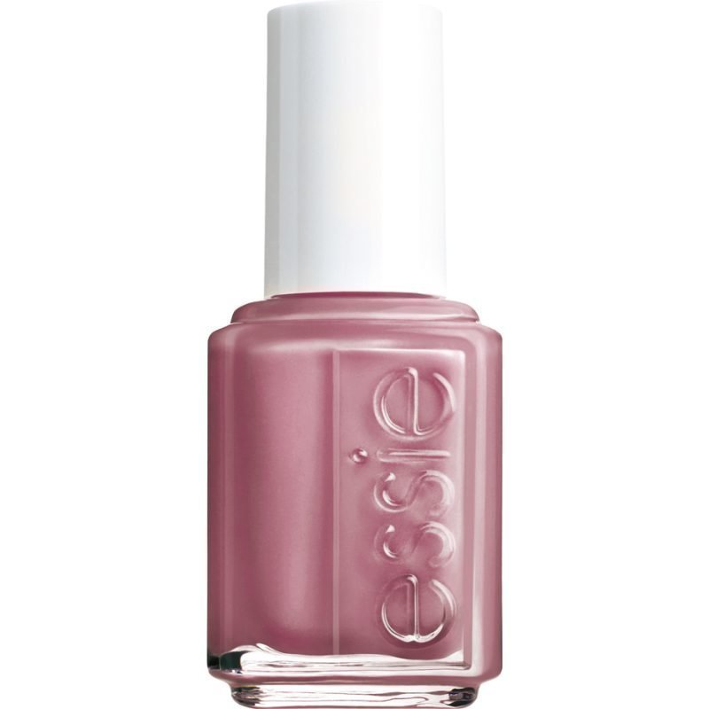 Essie Nail Polish 101 Lady Like 13