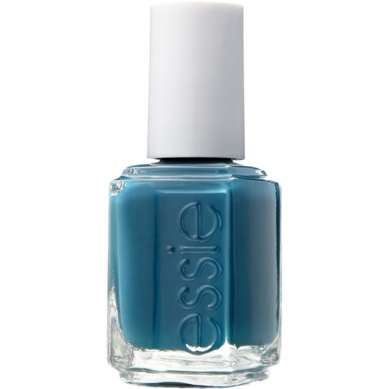 Essie Nail Polish 106 Go Overboard 13