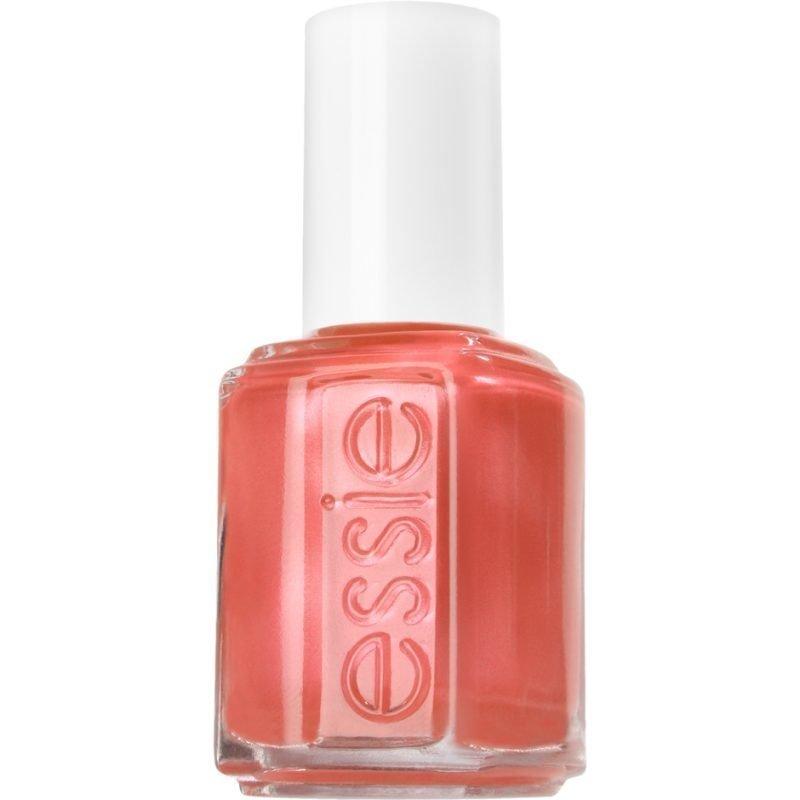 Essie Nail Polish 18 Pink Diamond 13
