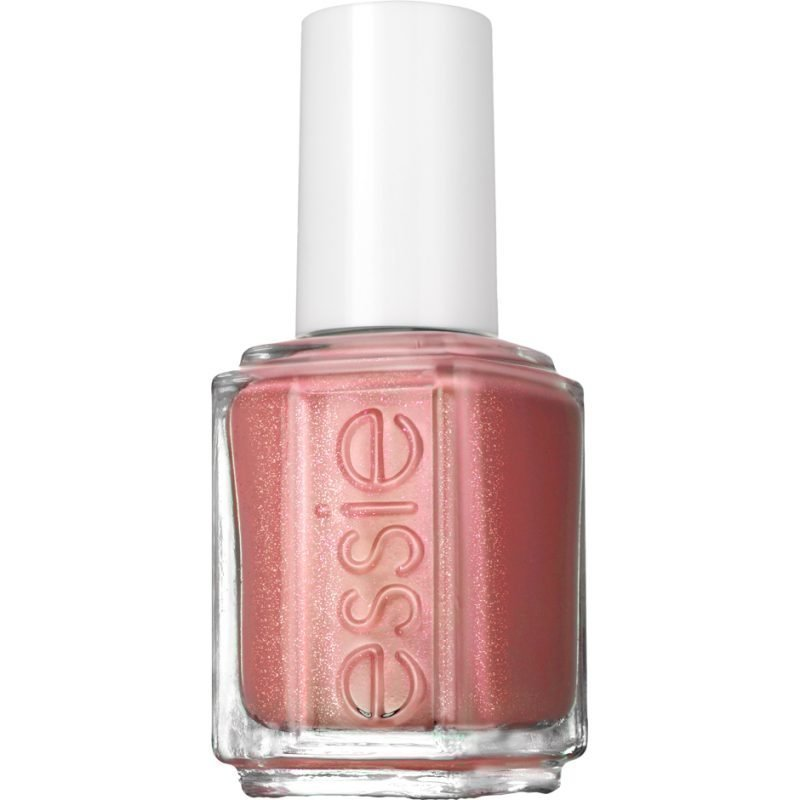 Essie Nail Polish 218 All Tied Up 13