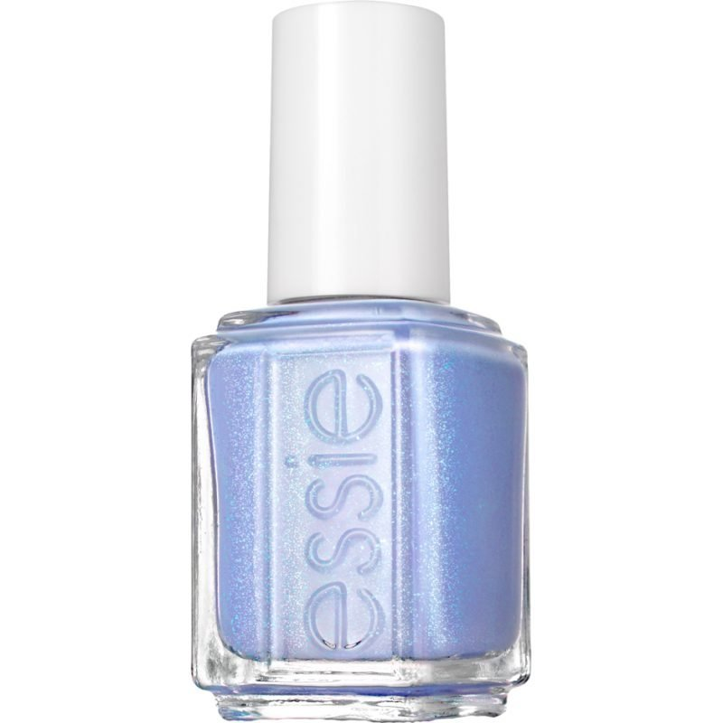 Essie Nail Polish 219A Bikini So Teeny 13