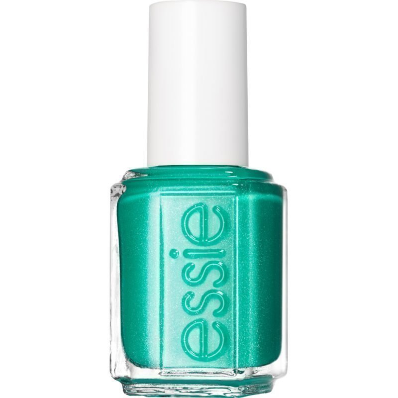 Essie Nail Polish 266 Naughty Nautical 13