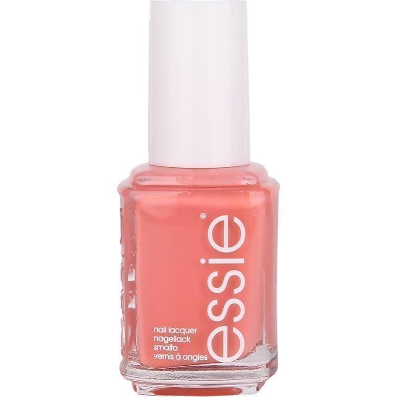 Essie Nail Polish 350 Stone n Roses 13