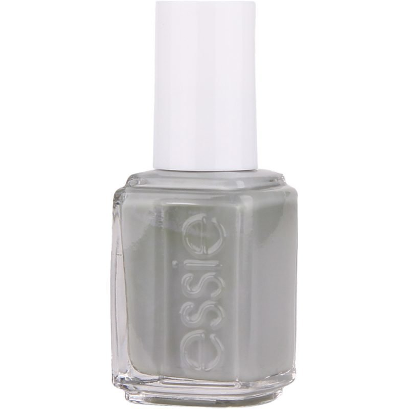 Essie Nail Polish 429 Now And Zen 13