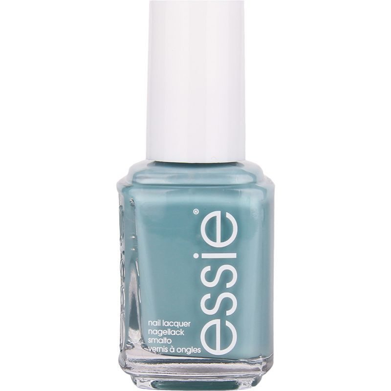 Essie Nail Polish 430 Udon Know Me 13